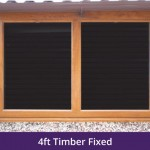 4ft-timber-fixed