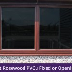 Rosewood-fixed-opening