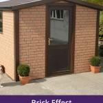 brick-effect
