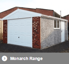 Monarch-range