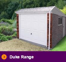 duke-range