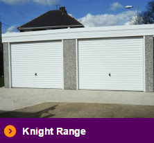 knight-range