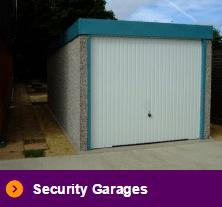 security-garages