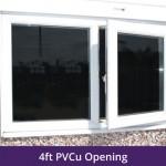 4ft-pvc-pvcu-opening