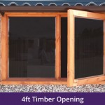 4ft-timber-opening