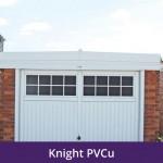 Knight-PVCu