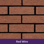 Red-wire