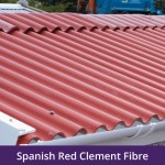 SPANISH-RED-CLEMENT-FIBRE