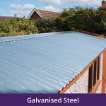 galvanised-steel