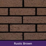rustic-brown