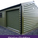shiplapcladding