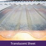 translucent-sheeting