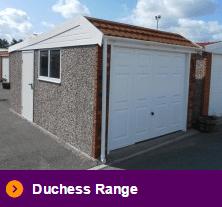 ducches-range