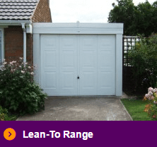 lean-to-range