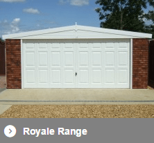 royal-range