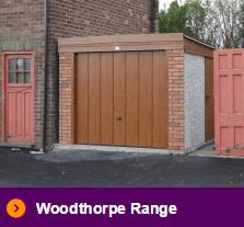 woodthorpe-range