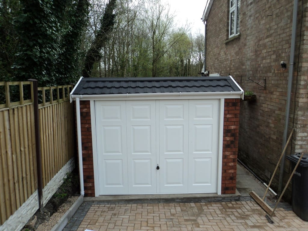 simple light extravagant for storing garages with building garage prefab kits hob prefabricated