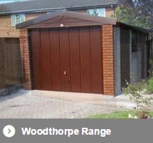 apex woodthorpe range