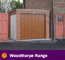 knight woodthorpe range