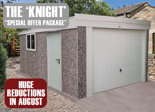knight special offer