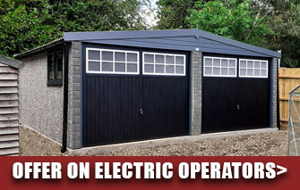 operator offer